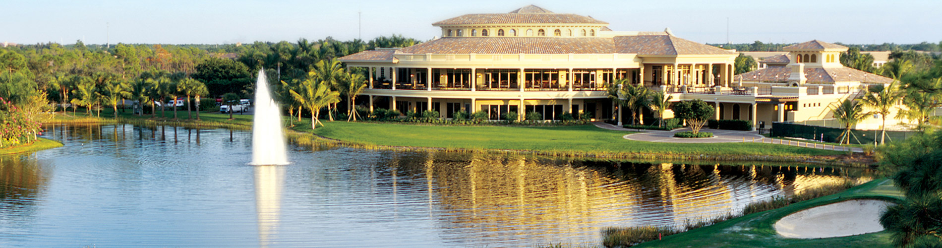 Club Schloss 145
